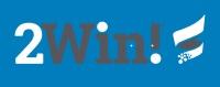 2Win_logo_ColorOnBlue