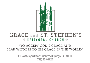 grace-and-st-stephens