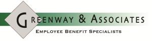 greenway-assoc